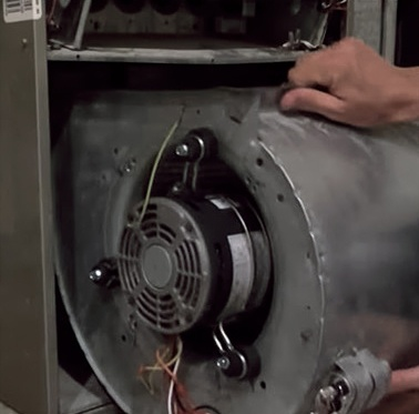 Why is my air conditioner freezing up? - HVAC Tips and Tricks