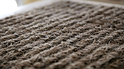 Why do we change our AC systems air filters?
